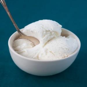sugar free ice cream