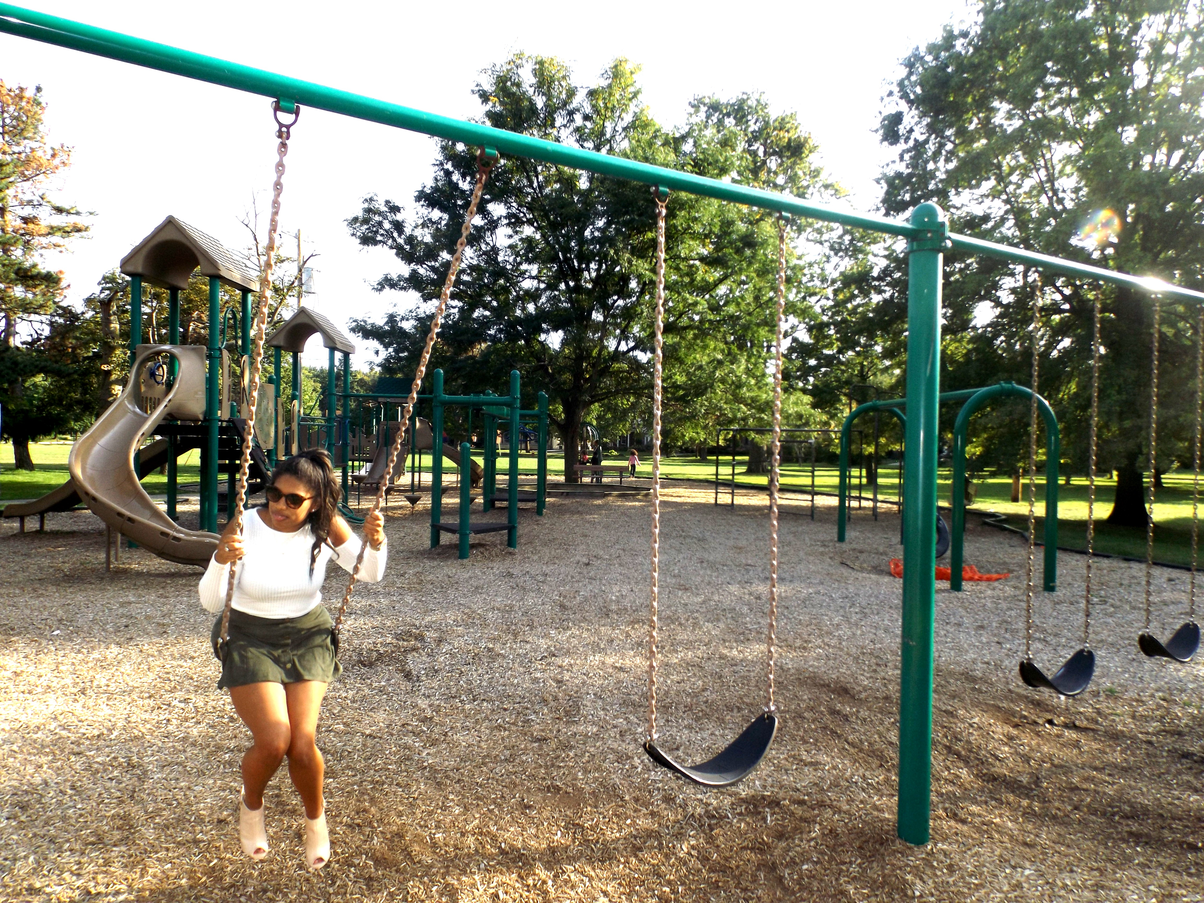 swing-set-1