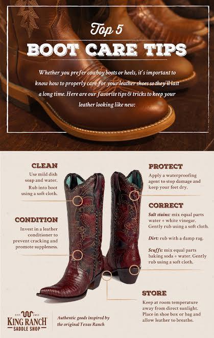 king-ranch-boot-tips